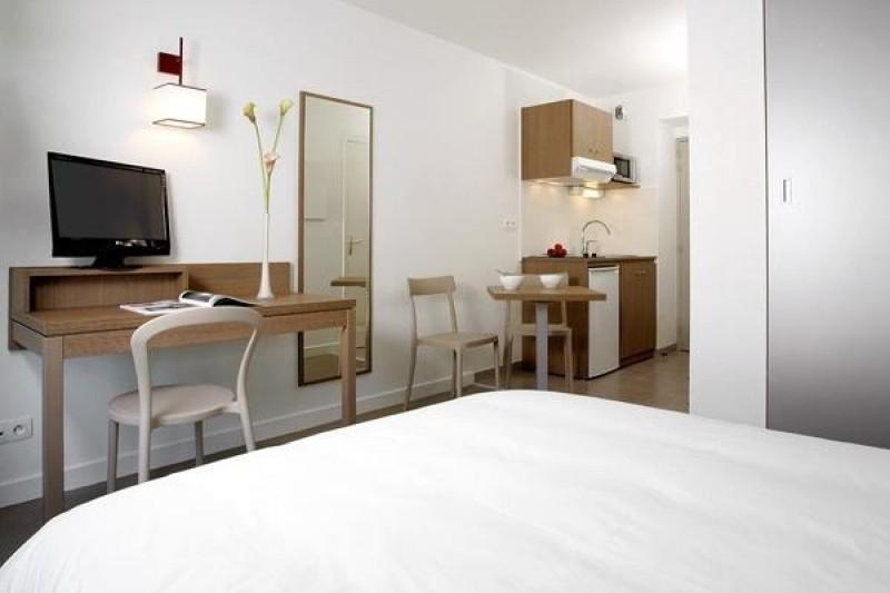 hotel appart hotel quimper bretagne 3 toiles quimper bretagne finist re. Black Bedroom Furniture Sets. Home Design Ideas