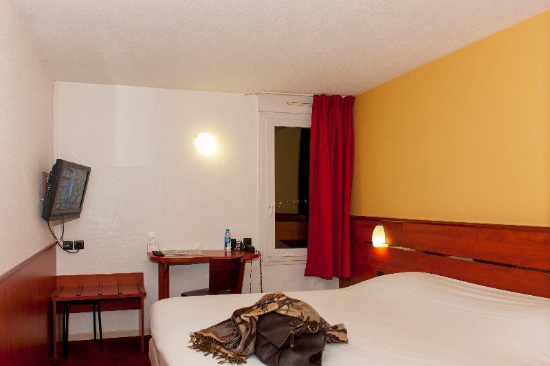 Brit Hotel Agen L Aquitaine Agen France