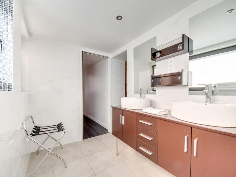 hotel brit hotel porte d espagne 3 toiles perpignan. Black Bedroom Furniture Sets. Home Design Ideas