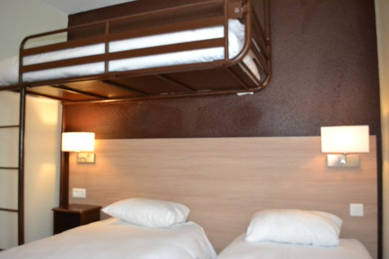 hotel brit hotel tours nord 0 stars tours centre indre et loire. Black Bedroom Furniture Sets. Home Design Ideas