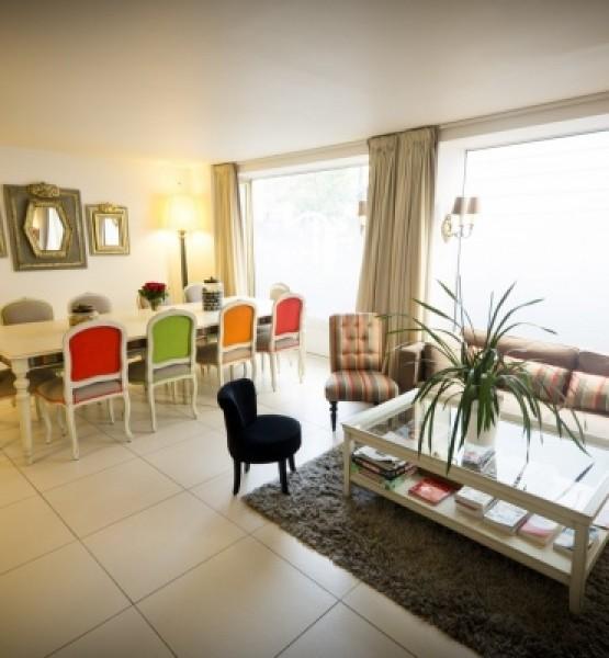 Hotel champerret heliopolis 3 toiles paris ile de france paris - Chambre de commerce porte de champerret ...