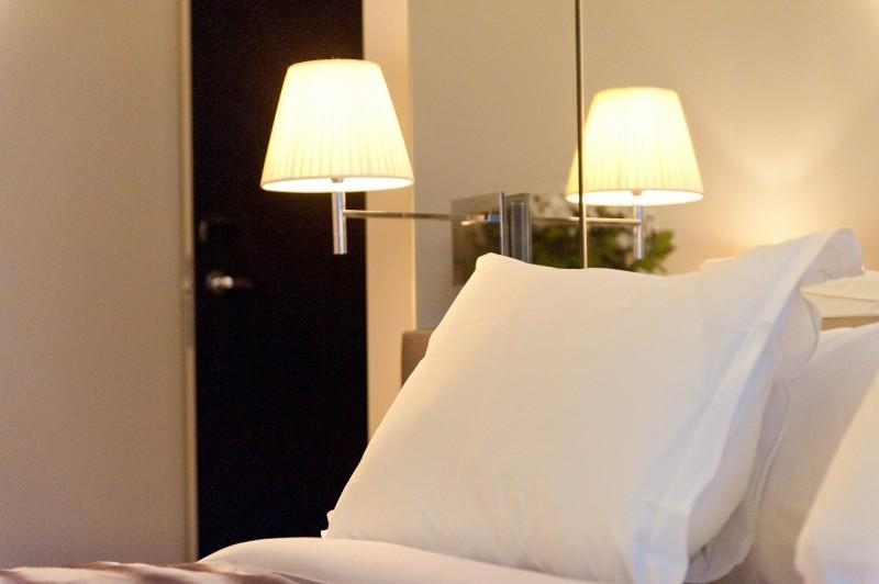 hotel le cesar hotel 4 toiles provins ile de france seine et marne. Black Bedroom Furniture Sets. Home Design Ideas
